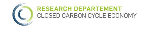 Research Department Closed Carbon Cycle Economy - For information click here